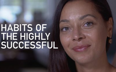 My Mini Documentary for BBC Ideas – The Teenage Mother Who Changed the High-street (video)